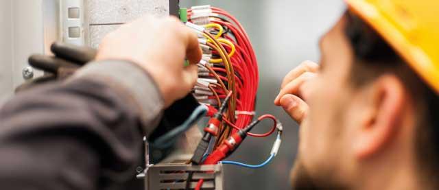 Miraculous Electrical Professionals Warned To Steer Clear Of Fake Iet Wiring Wiring Database Gramgelartorg